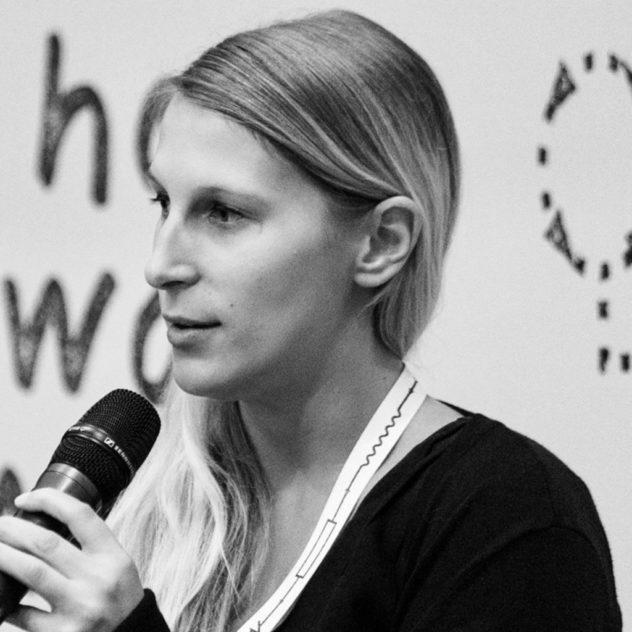 Katy Zühlke