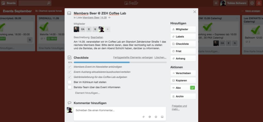 Trello-Team_Neue-Arbeit_Blog